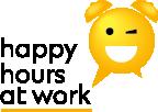 platforma eventowa dla HR happy hours at work