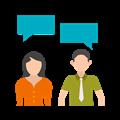 na co postawić w eb 2020 komunikacja