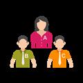 employer branding 2020 - wykorzystaj liderów