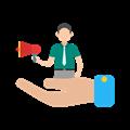 wykorzystaj employer branding 2020 - prawdziwe historie