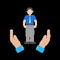 employer branding 2020 wsparcie pracowników