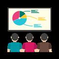 employer branding 2020 - finanse